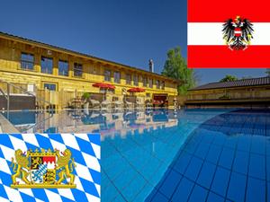 Bayern-Austria