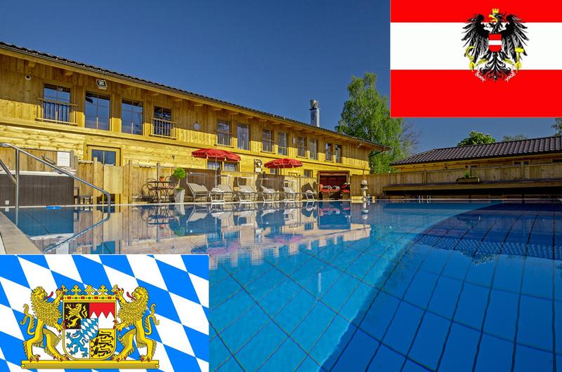 Bb Bayern Austria Cropped